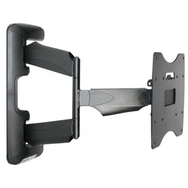 "Just Mounts JM400CS Cantilever Mount for up to 55"" TVs"