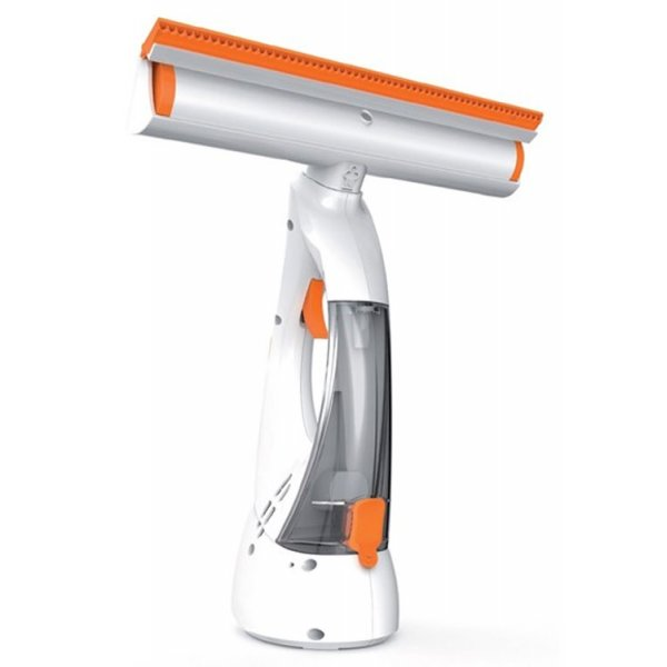 VAX Clean and Shine Window Vacuum Cleaner