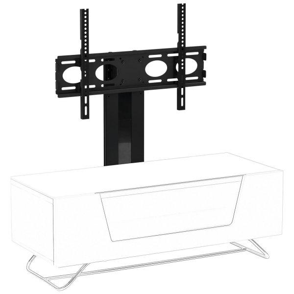 Bracket for the Alphason Chromium 2 TV Stand
