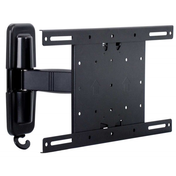 Flexarm II Cantilever TV Bracket for up to 42 inch TVs