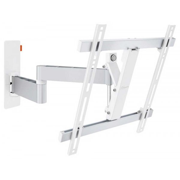 Vogels WALL 2245 White Cantilever TV Wall Bracket