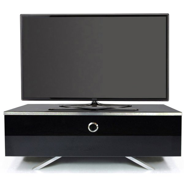 Mda Designs Cubic Hybrid Tv Stands
