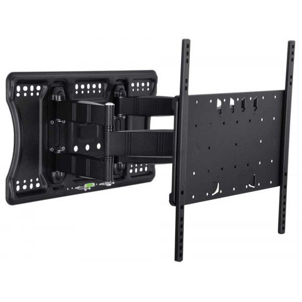 Super Slim Tilt&Turn Plus Cantilever TV Bracket