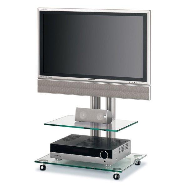 Spectral PL60 Plasma TV Stand