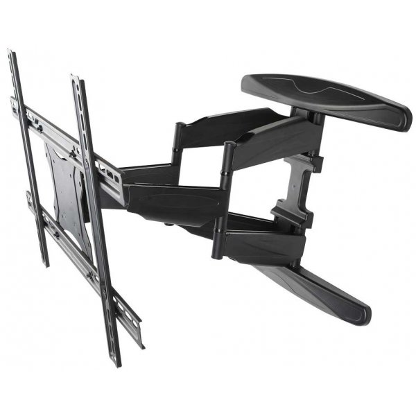 Ultimate Mounts UM172L Large Cantilever TV Bracket