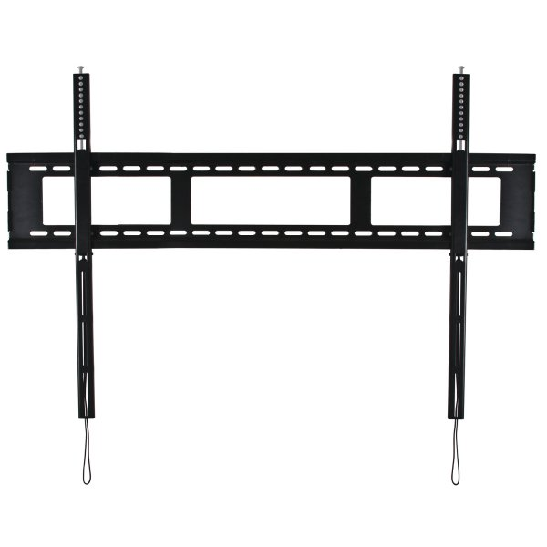 "B-Tech BT9903 Heavy Duty Universal Flat Screen Wall Mount Bracket For Up to 103"" TVs"
