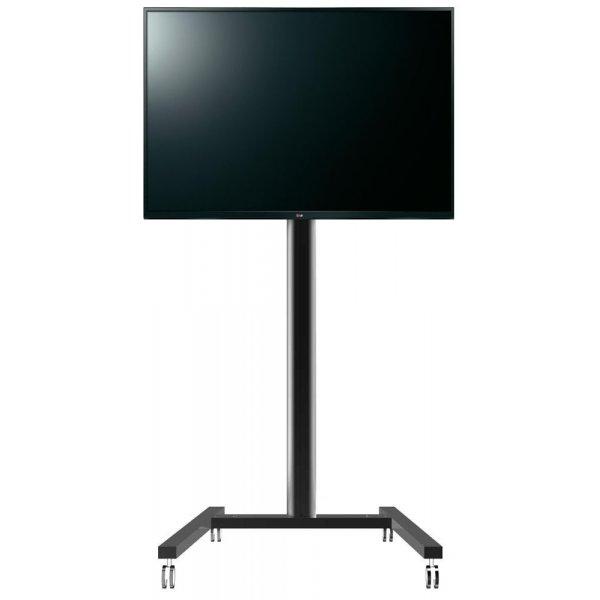Multibrackets M Display Stand 180 Single - Black