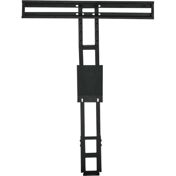 """Alphason Unifit Bracket - For 37\""""- 65\"""" for use with the Alphason Stands"""