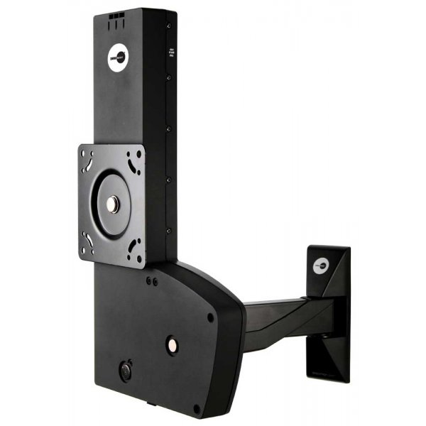 Omnimount OMN-LIFT30X Interactive TV Bracket