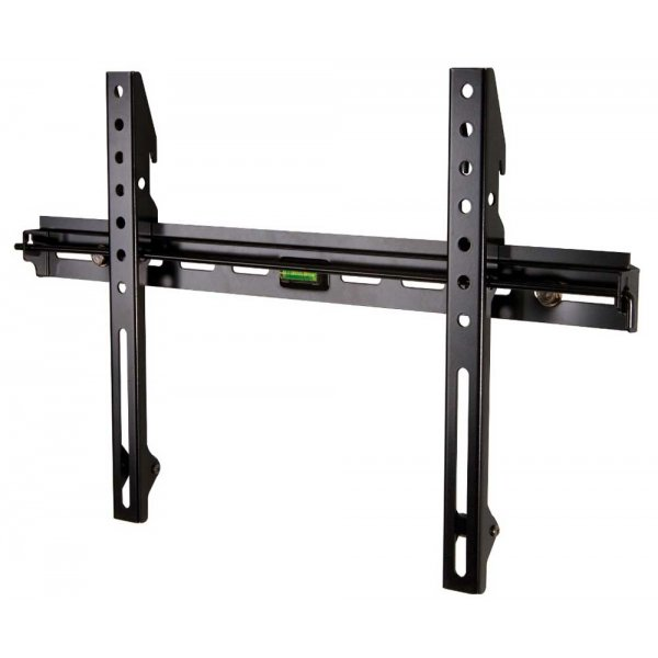 "Omnimount OMN-OC100F Flat TV Bracket for 23"" - 42\"" TVs"