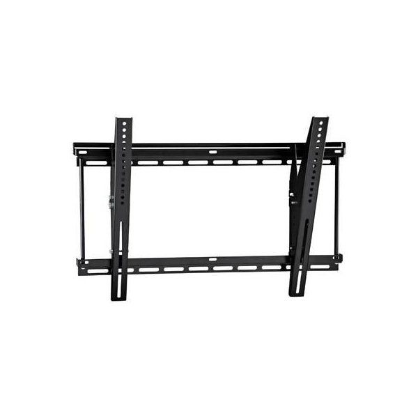 "Omnimount OMN-OC175T Tilting TV Bracket for 37"" - 90\"" TVs"