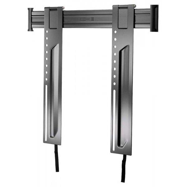 Omnimount OMN-OE80F Flat TV Bracket