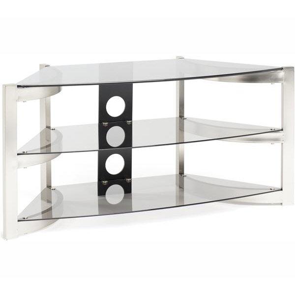 Techlink Skala Corner TV Stand SOLD AS SEEN