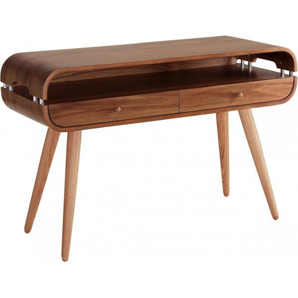 Jual Lounge JF705 Console Table - Walnut