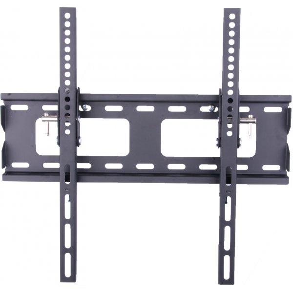 """Ultimate Mounts UM118S Tilting TV Wall Mount Bracket for 32\"""" - 55\"""" TVs"""