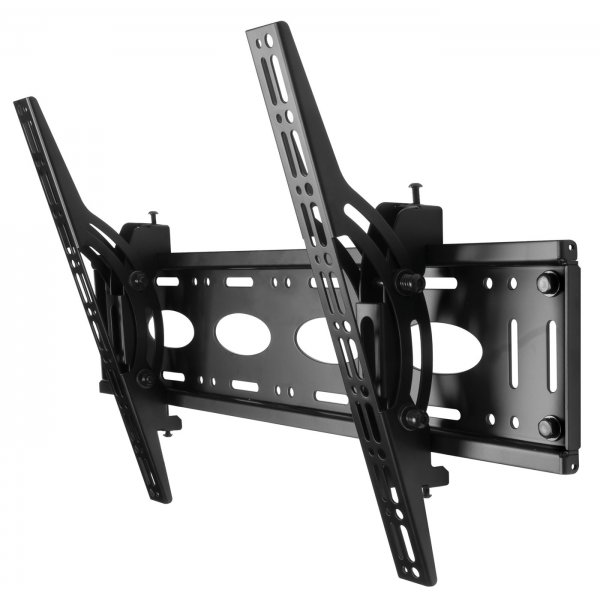 B-Tech BT8432-PRO Heavy Duty Universal Flat Screen Wall Mount