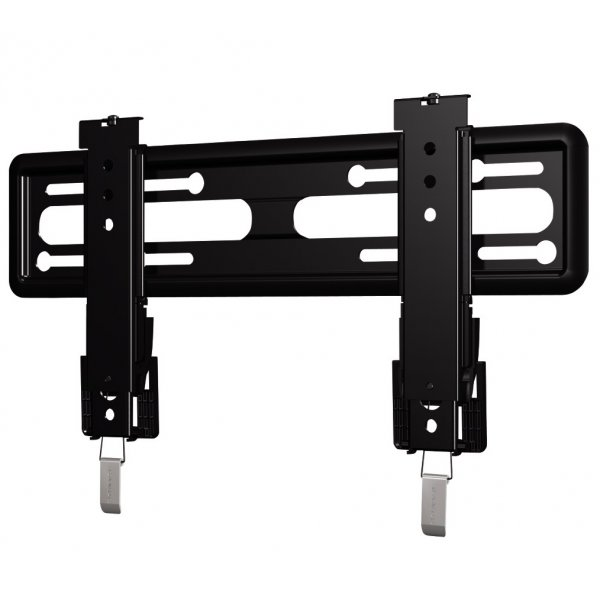 """Sanus VML5 TV Wall Mount, fix, Fits Up To 40\"""" - 50\"""""""