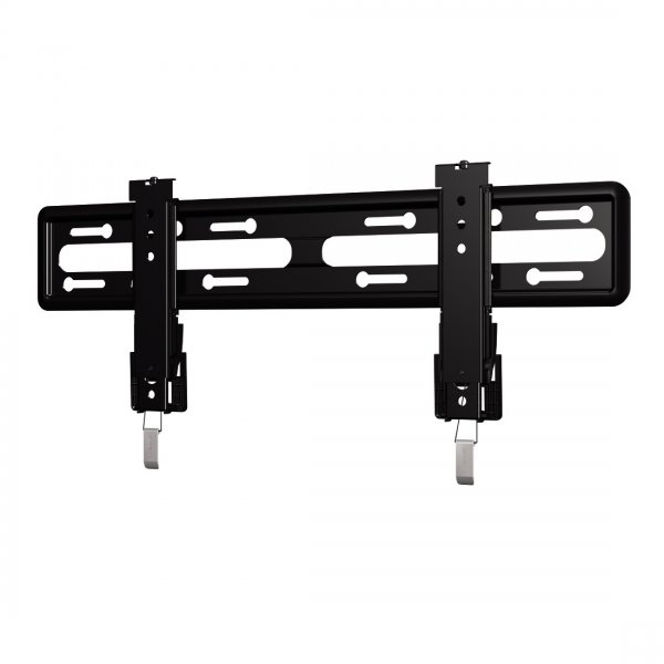 "Sanus VLL5 Super Flat Wall Bracket for TVs up to 80\"""