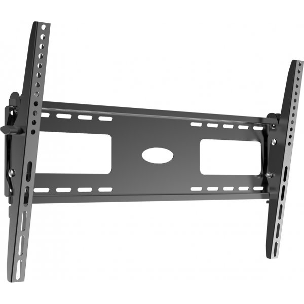 "Stealth Mounts Tilting TV Bracket for up to 70"" TVs"