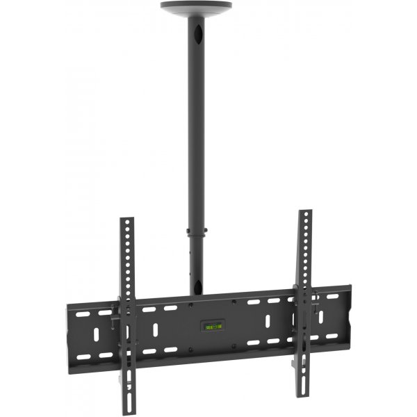 "Stealth Mounts Rotating TV Ceiling  Bracket for up to 70"" TVs"
