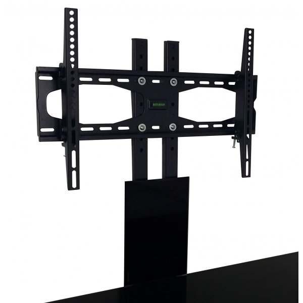 Frank Olsen TV BRKT BLK Black Bracket for Frank Olsen TV Cabinets