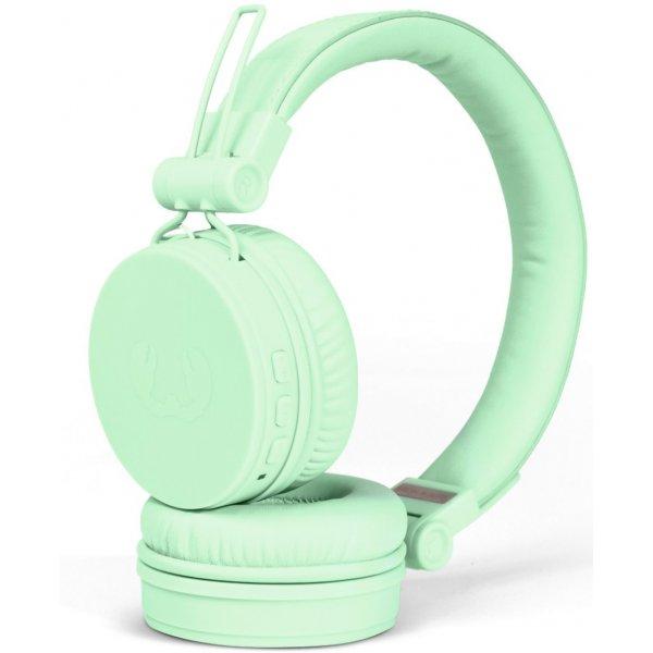 Fresh n Rebel Caps Wireless Bluetooth Peppermint Headphones