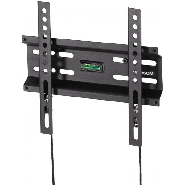 """Thomson WAB546 Flat TV Wall Mount for up to 40\"""" TVs"""