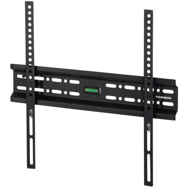"""Thomson WAB056 Flat TV Wall Mount for up to 55\"""" TVs"""