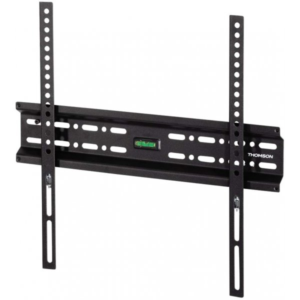 """Thomson WAB075 Flat TV Wall Mount for up to 75\"""" TVs"""