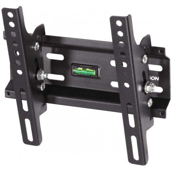 """Thomson WAB646 Tilting TV Wall Bracket for up to 40\"""" TVs"""