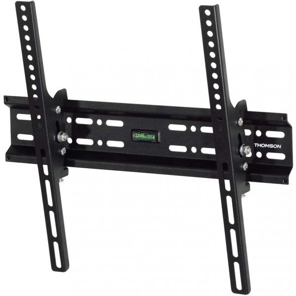 """Thomson WAB156 Tilting TV Wall Bracket for up to 55\"""" TVs"""