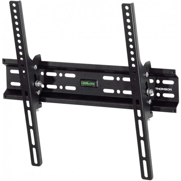 """WAB175 Thomson Tilting TV Wall Bracket for up to 75\"""" TVs"""