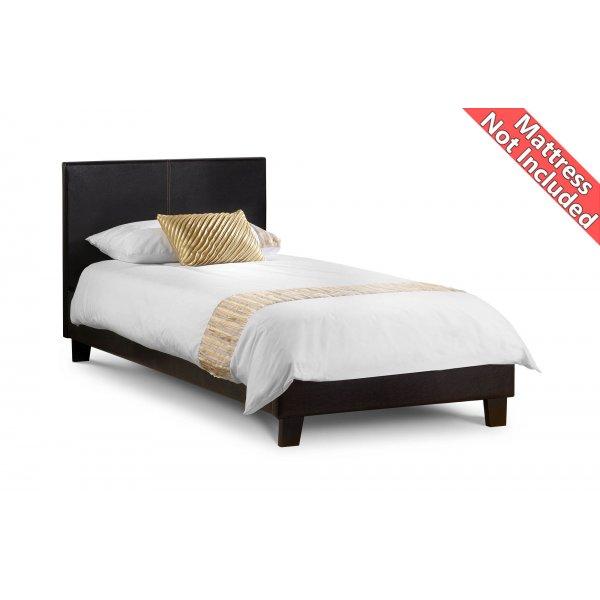 Julian Bowen Cosmo Bed Frame - Single (90cm)