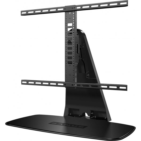 "SANUS WSTV1-B2 Swivelling TV Base for Sonos PLAYBASE Suitable for 32""-60\"" TVs"