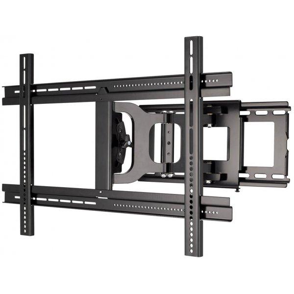 """Sanus VLF414 Full Motion Wall Bracket for up to 70\"""" TVs"""