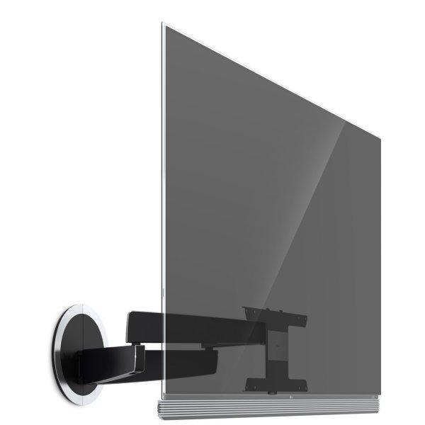 Vogel\'s NEXT 7346 Cantilever Wall Bracket Mount For LG OLED TVs