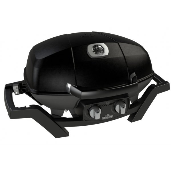 Napoleon PRO Travel 285 Portable Gas BBQ