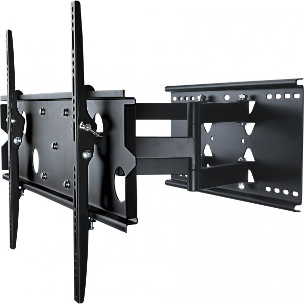 "Ultimate Mounts UM127 Pull Out Cantilever Wall Bracket for 40""-65\"" TVs"