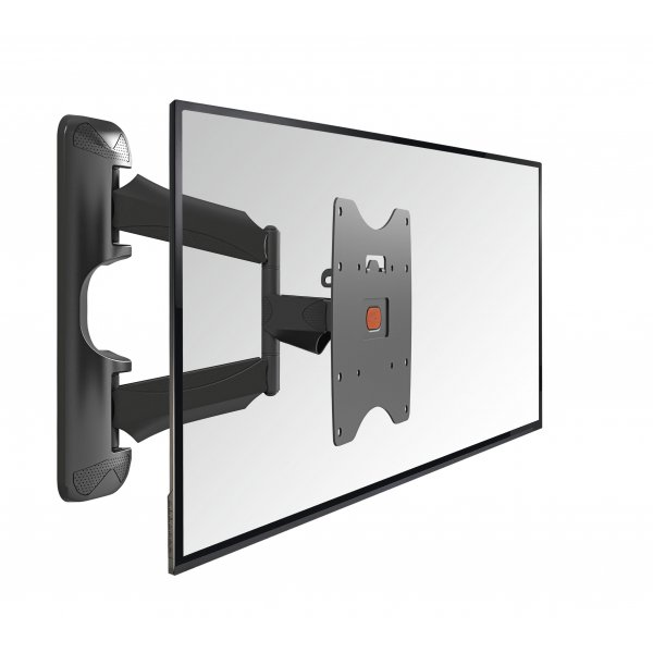 """Vogel\'s BASE 45S Wall Mount For 19 - 40\"""""""