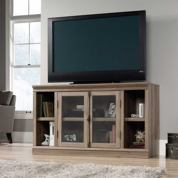 Mason and Bailey Trent Oak Entertainment Sideboard
