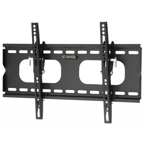 """Ultimate Mounts UM118O Slim Tilting TV Wall Mount Bracket for up to 50\"""" TVs"""