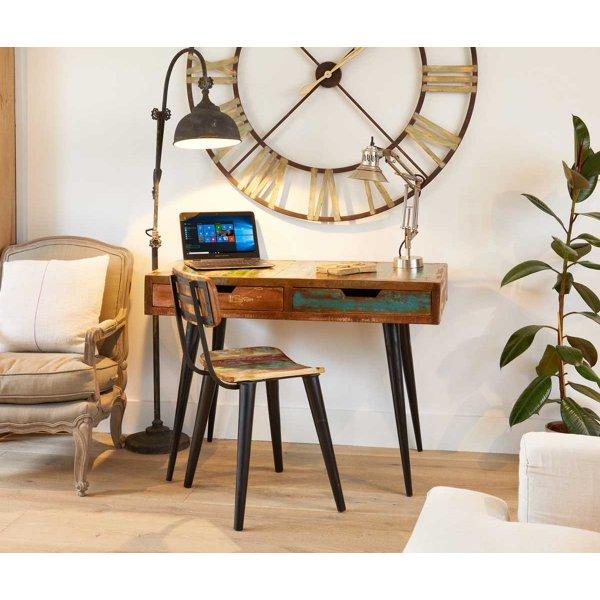 Baumhaus Coastal Chic Laptop Desk