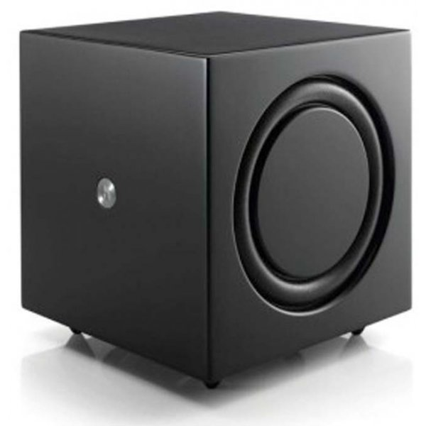 Audio Pro Addon-C Subwoofer Black