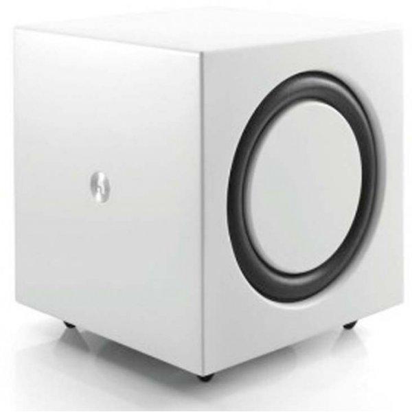 Audio Pro Addon-C Subwoofer White