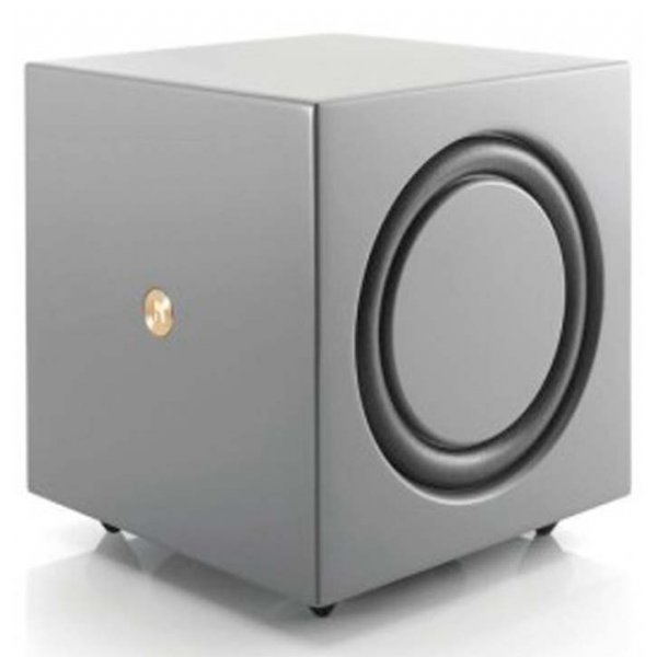 Audio Pro Addon-C Subwoofer Grey