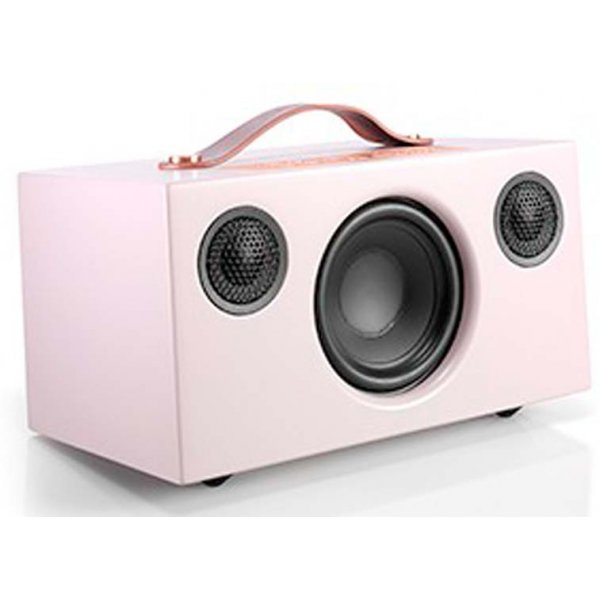 Audio Pro Addon C5 Pink Multiroom Speaker