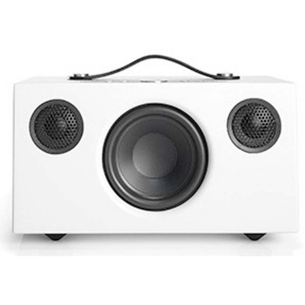 Audio Pro Addon C5 White Multiroom Speaker