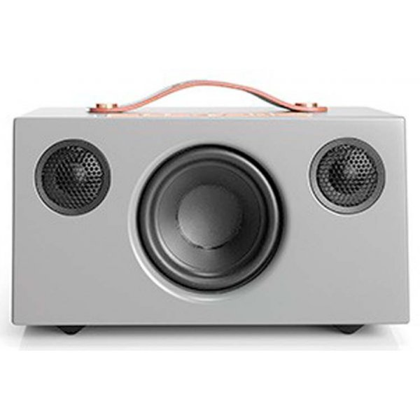 Audio Pro Addon C5 Grey Multiroom Speaker