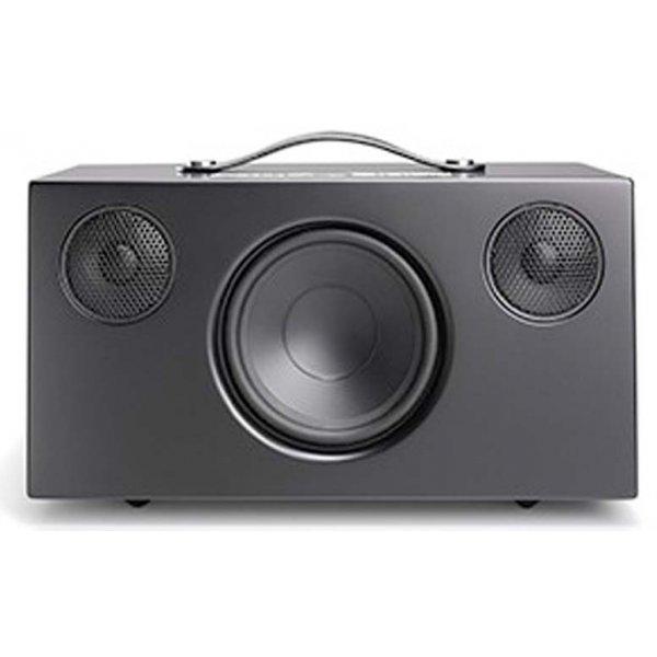 Audio Pro Addon C10 Black Multiroom Speaker