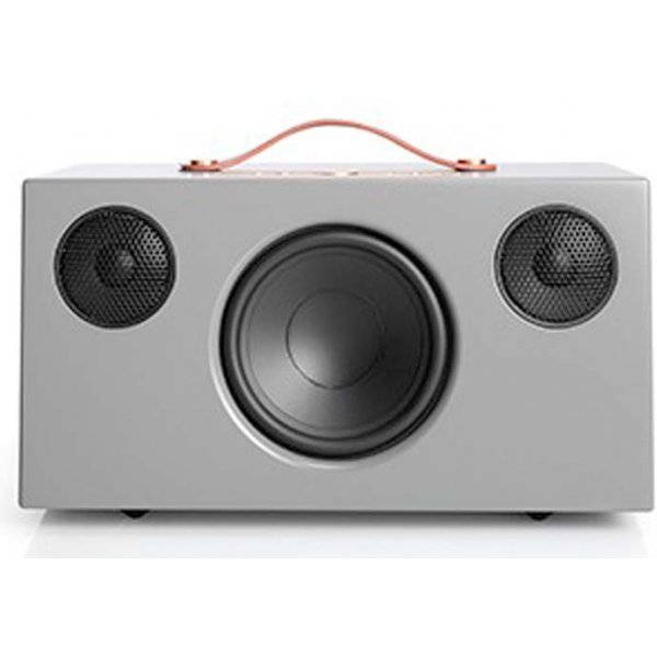 Audio Pro Addon C10 Grey Multiroom Speaker